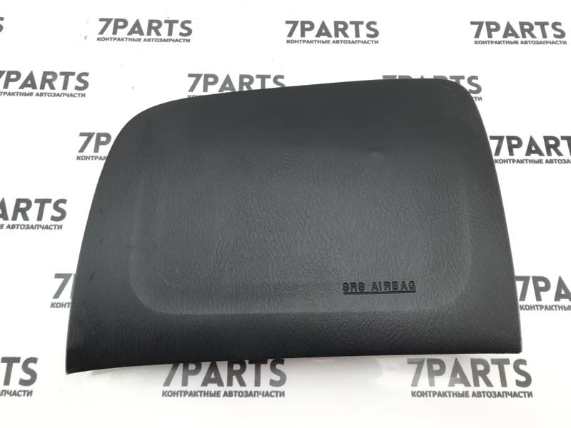 Airbag пассажирский Mazda Premacy CP8W FP-DE 2002
