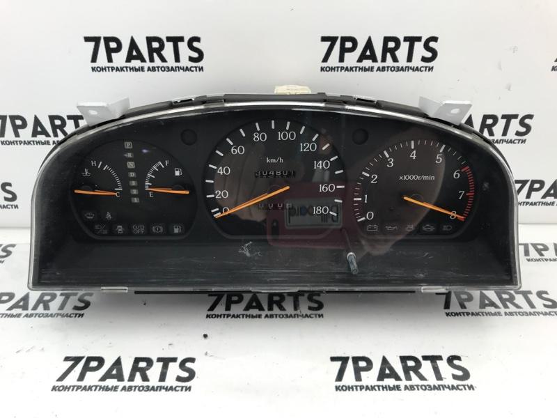 Спидометр Nissan Cedric PY32 VG30E
