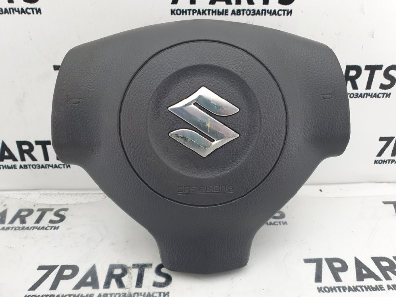 Airbag на руль Suzuki Sx4 YA11S M15A 2006