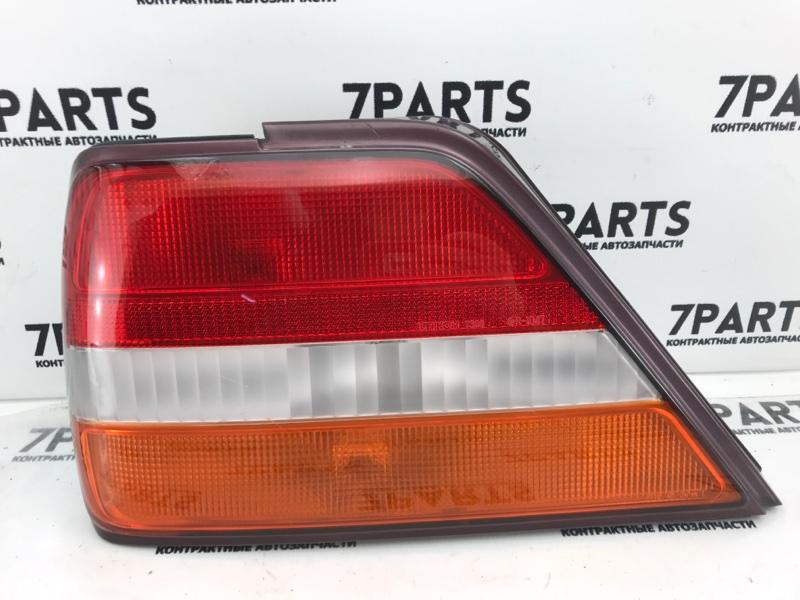 Стоп Nissan Cedric PY32 VG30E 1993 задний левый