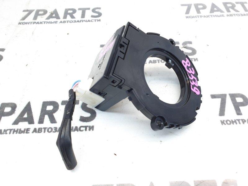 Датчик положения руля Toyota Spade NCP141 1NZ-FE 2014