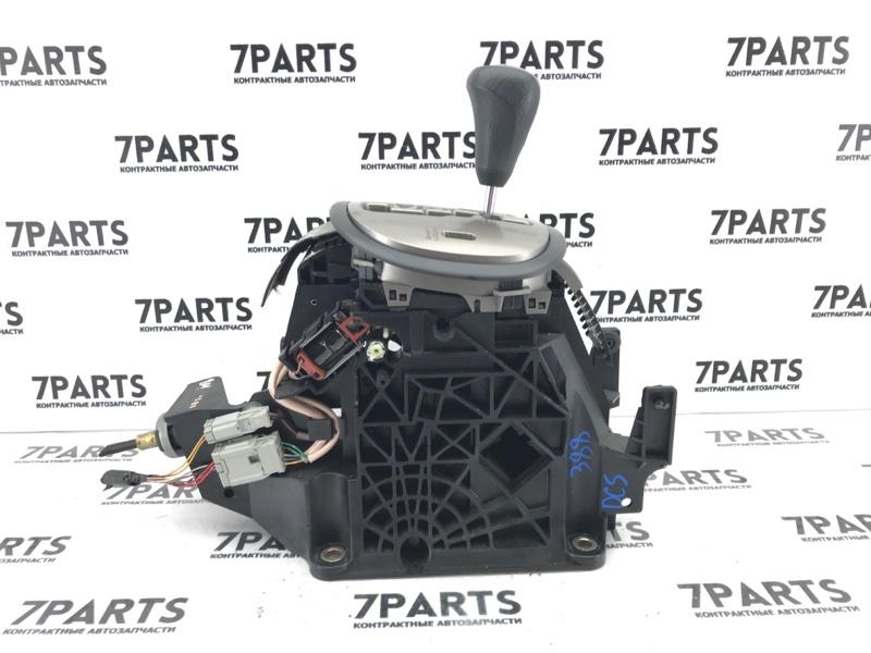 Селектор акпп Honda Integra DC5 K20A 2001