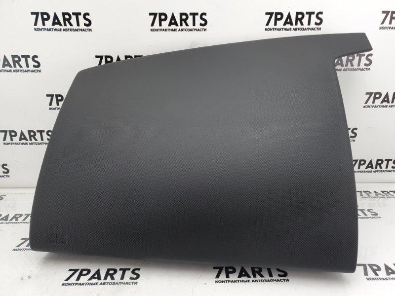 Airbag пассажирский Mazda Premacy CREW LF-VD 2008