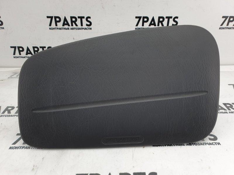 Airbag пассажирский Toyota Duet M110A EJ-DE 1999