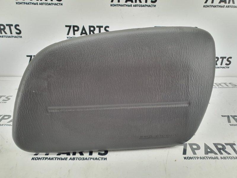 Airbag пассажирский Subaru Pleo RA1 EN07U 2003