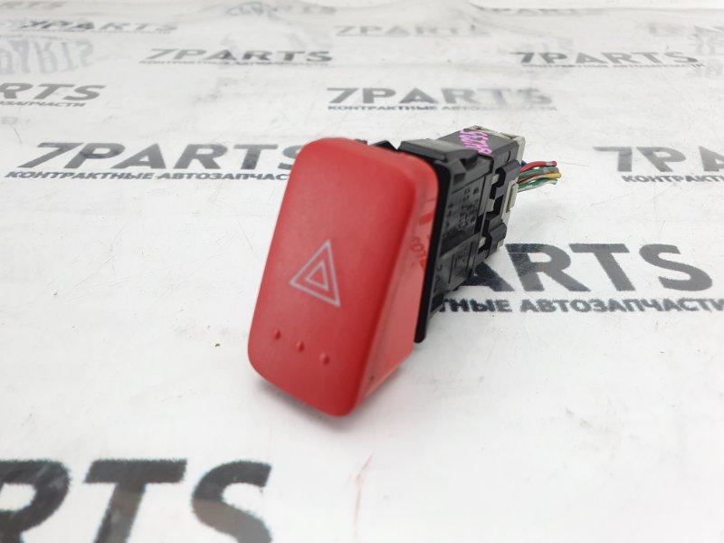 Кнопка Honda Odyssey RA7 F23A