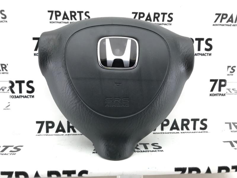 Airbag на руль Honda Civic EU1 D15B 2003