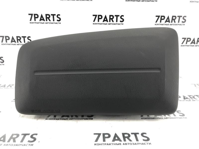Airbag пассажирский Nissan Primera WHP11 SR20DE 2000