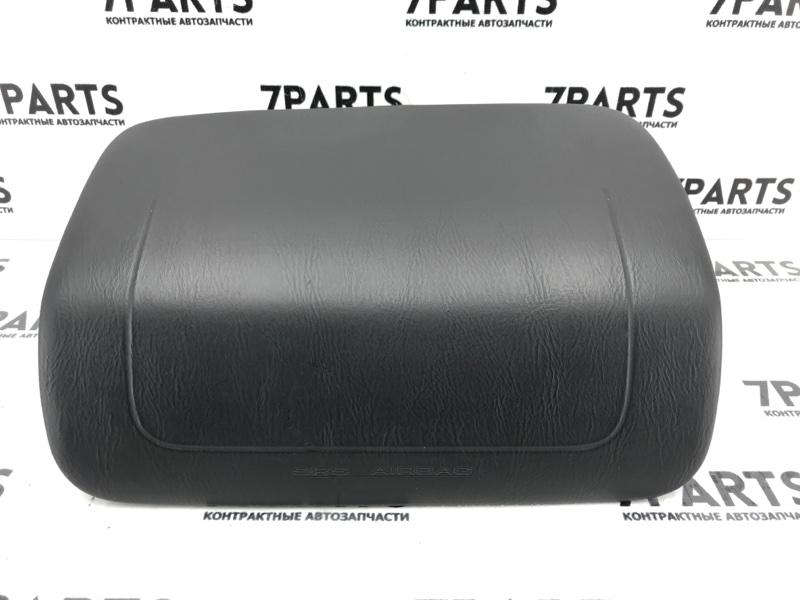 Airbag пассажирский Subaru Impreza GC2 EJ151DX1VE 1999