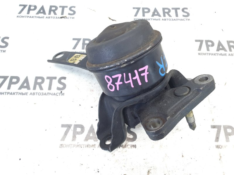 Подушка двигателя Toyota Corona Premio ST210 3SFE 1997 передняя правая