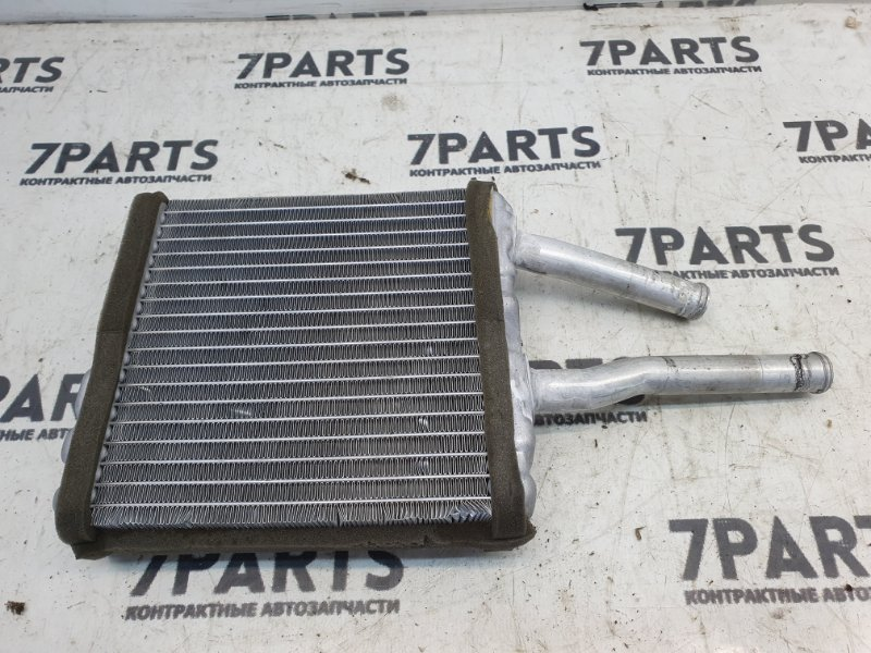 Радиатор печки Subaru Pleo RA1 EN07U 2003