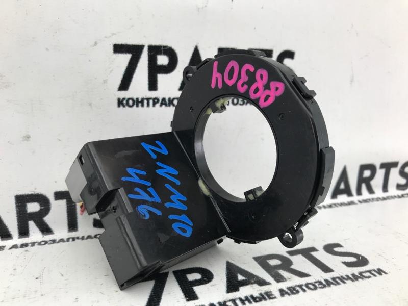 Датчик положения руля Toyota Isis ZNM10 1ZZFE 2007