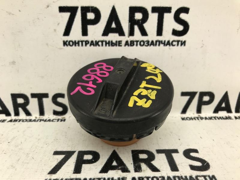 Крышка топливного бака Toyota Allion ZZT240
