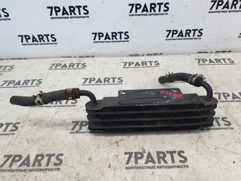 Радиатор акпп Suzuki Jimny JB23W