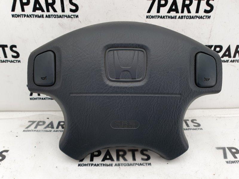 Airbag на руль Honda S-Mx RH1 B20B 1998