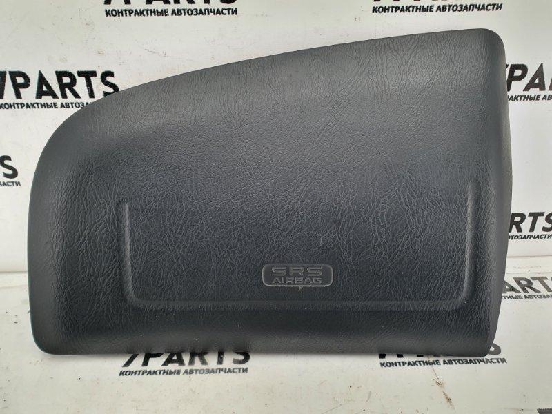 Airbag пассажирский Honda S-Mx RH1 B20B 1998
