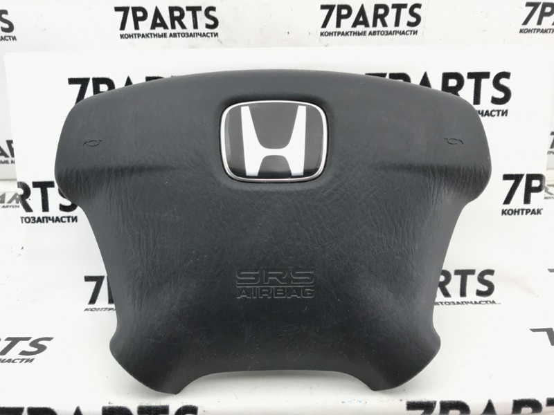 Airbag на руль Honda Civic Ferio ES1 D15B 2001