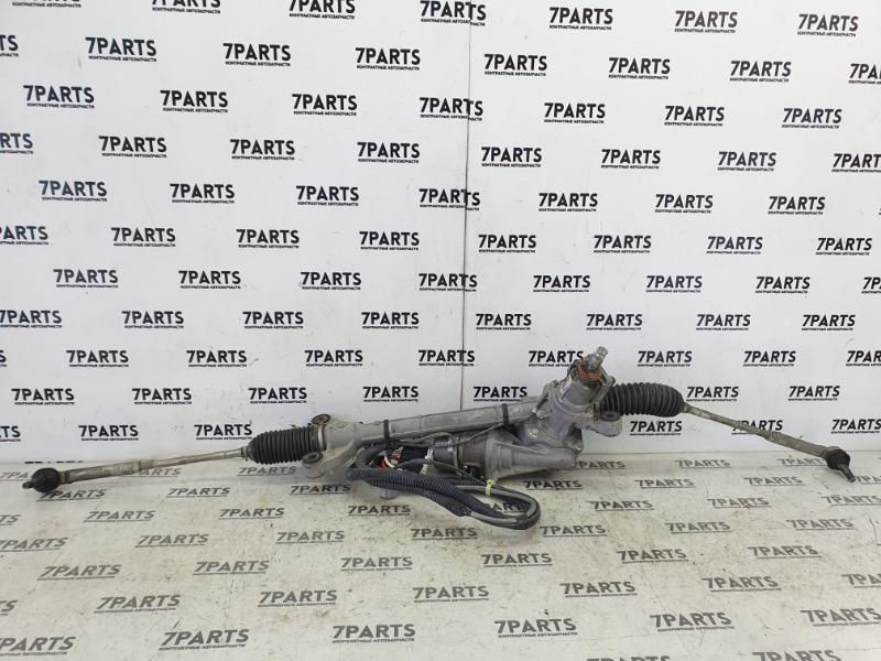 Рулевая рейка Subaru Impreza GP6 FB20ASZH1A 2012