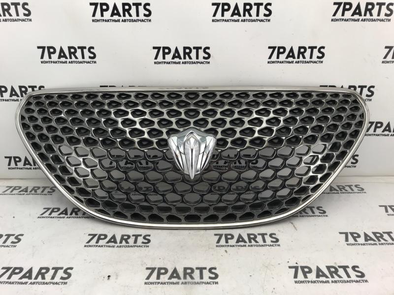Решетка радиатора Toyota Verossa JZX110