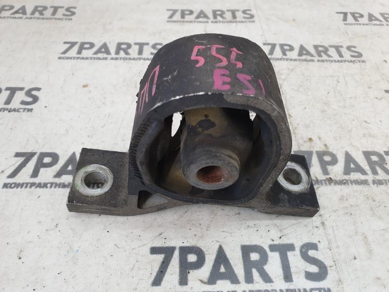 Подушка двигателя Honda Civic Ferio ES1 D15B 2001 передняя