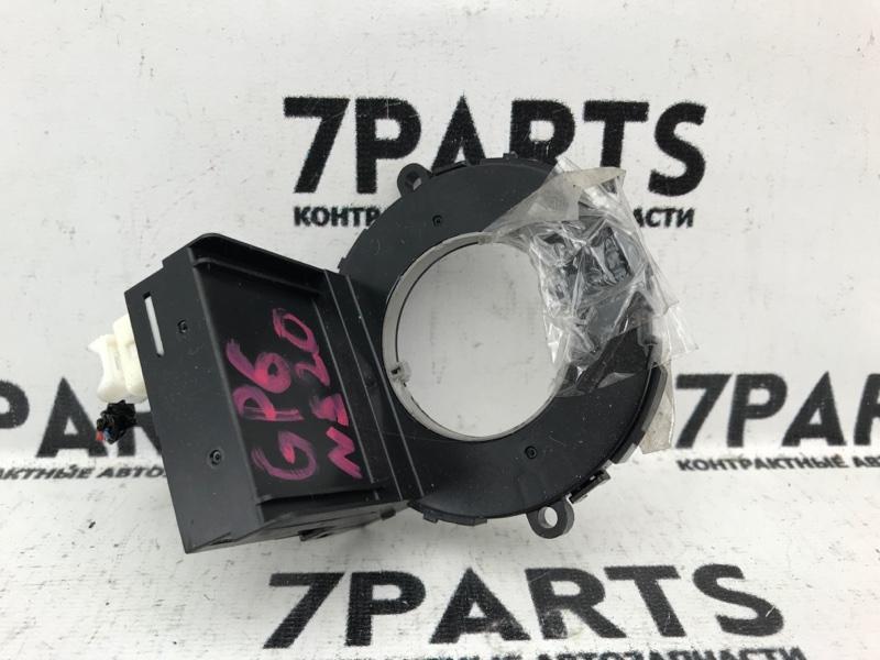 Датчик положения руля Subaru Impreza GP6 FB20ASZH1A 2012