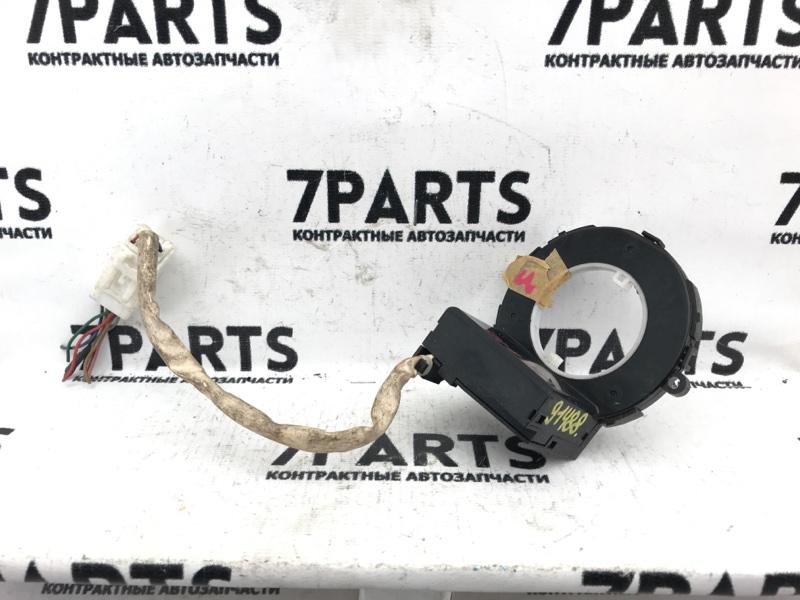 Датчик положения руля Toyota Porte NNP10
