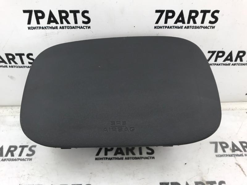 Airbag пассажирский Toyota Vitz NCP10 2NZFE 2001