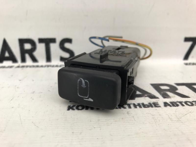 Кнопка Toyota Pronard MCX20 1MZFE 2001