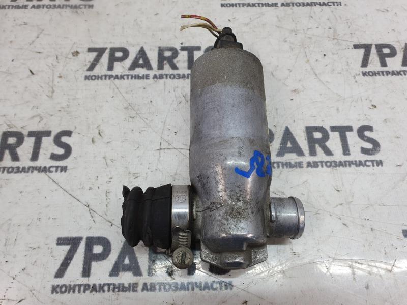 Клапан холостого хода Bmw Z4 E85 M54 2003