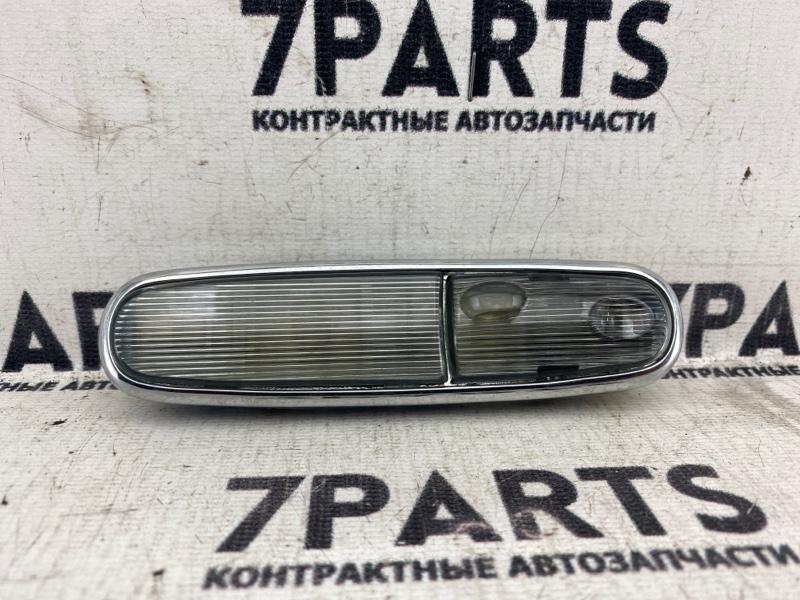 - Jaguar Xjr 2002 правый