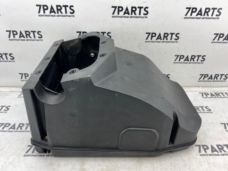 Коробка для блока efi Jaguar Xjr 2002