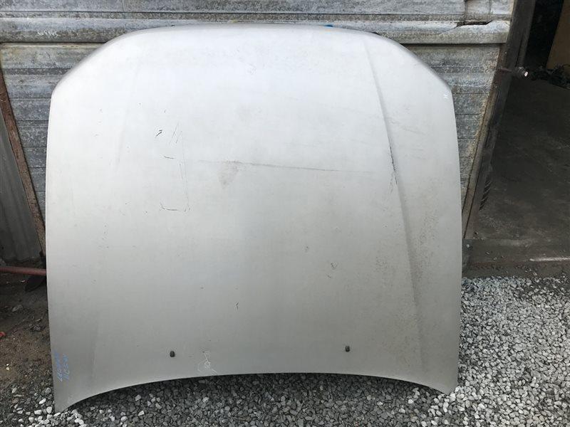 Капот Mitsubishi Legnum EC5W передний