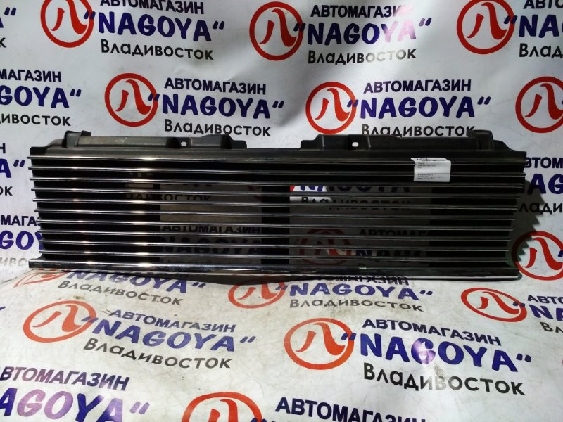 Решетка Daihatsu Atrai S220G передняя