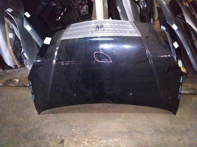 Капот Toyota Opa ZCT10 передний