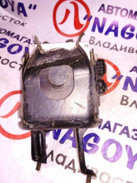 Блок abs Toyota Altezza SXE10