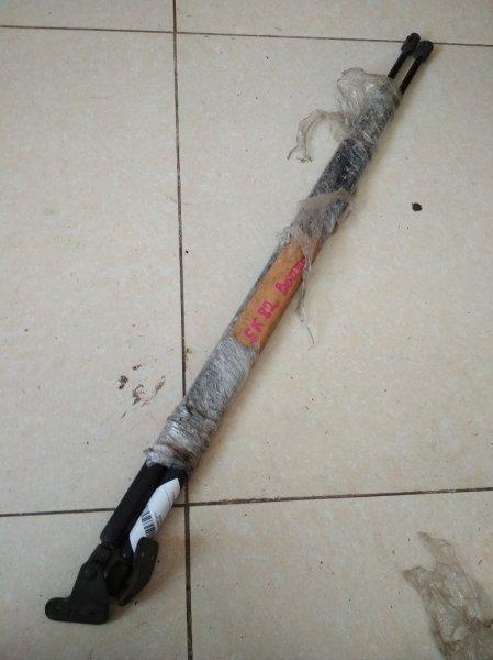 Амортизатор задней двери Mazda Bongo SK82VN задний PARA