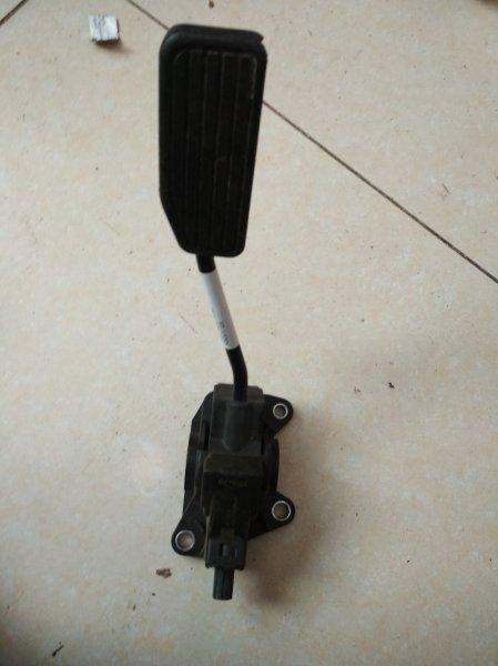 Педаль газа Honda Fit GE8