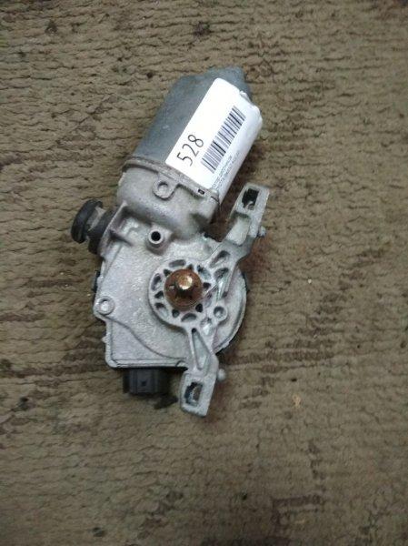 Мотор дворников Toyota Passo KGC10