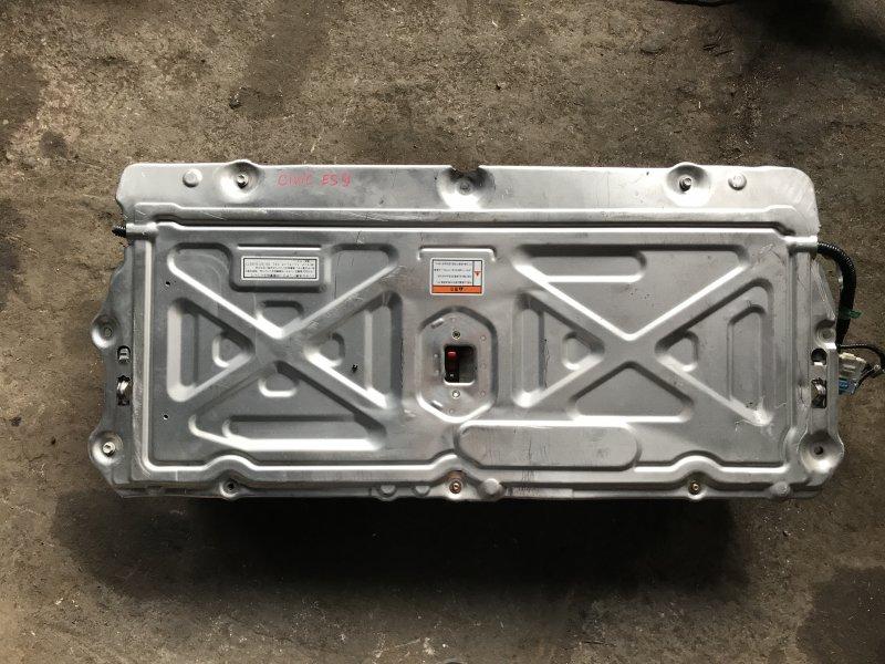 Высоковольтная батарея Honda Civic ES9 LDA