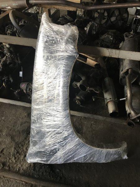 Крыло Mazda Ford Escape LFACT переднее правое