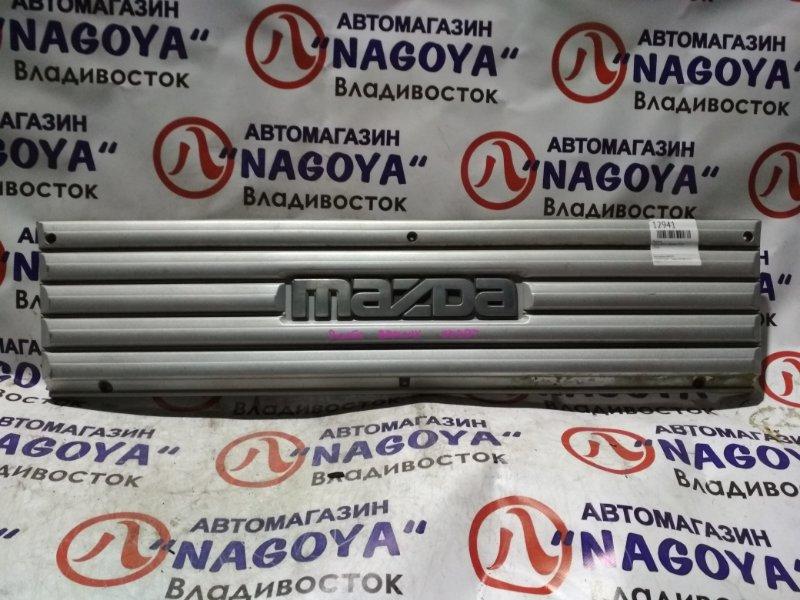 Решетка Mazda Bongo Brawny SD29T передняя