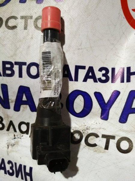 Катушка зажигания Honda Civic ES9 LDA CM11109