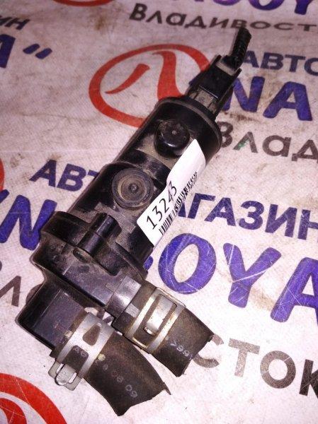 Помпа инвертора Honda Civic FD3