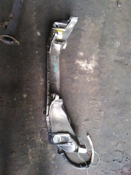 Балка под двс Toyota Celsior UCF11 1UZ-FE передняя