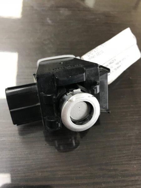 Датчик парктроника Toyota Sai AZK10 передний 89341-33110