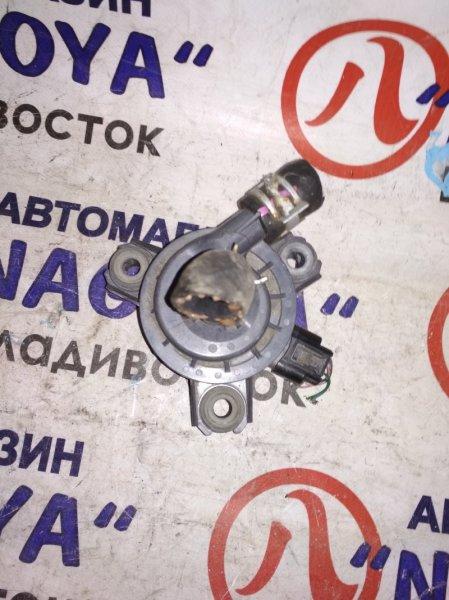 Помпа инвертора Toyota Prius Alpha ZVW41 2ZR-FXE