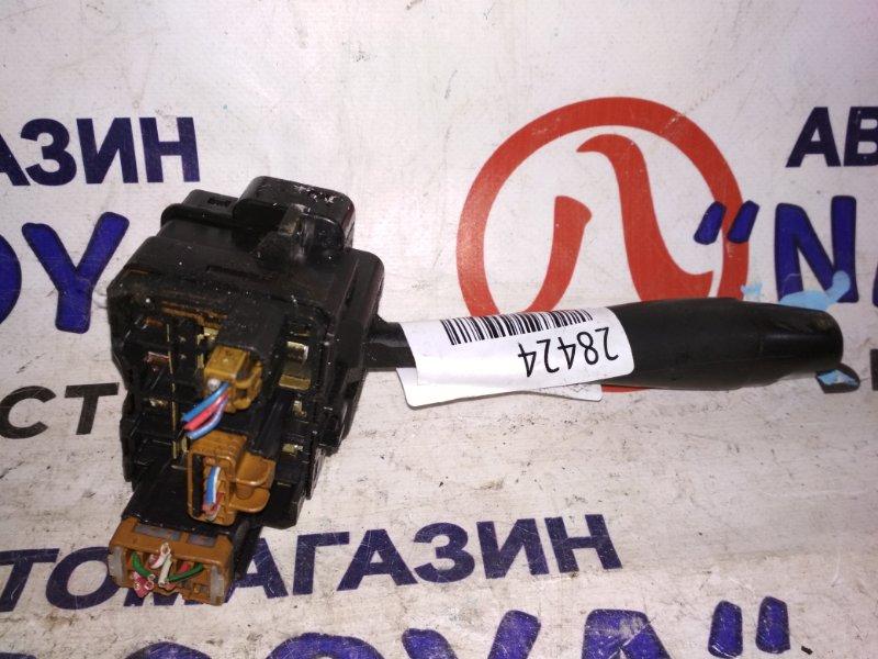 Гитара Nissan Atlas R8F23 правая