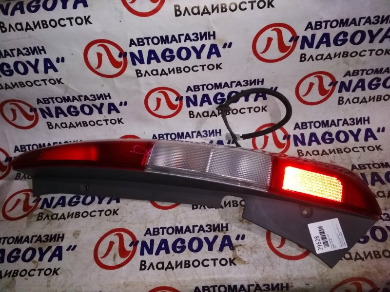 Стоп-сигнал Honda Life JB5 задний правый 4977