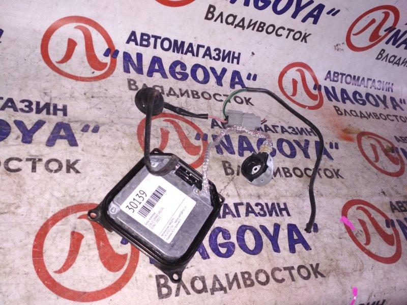 Блок ксенона Lexus Gx460 URJ150 85967-20011