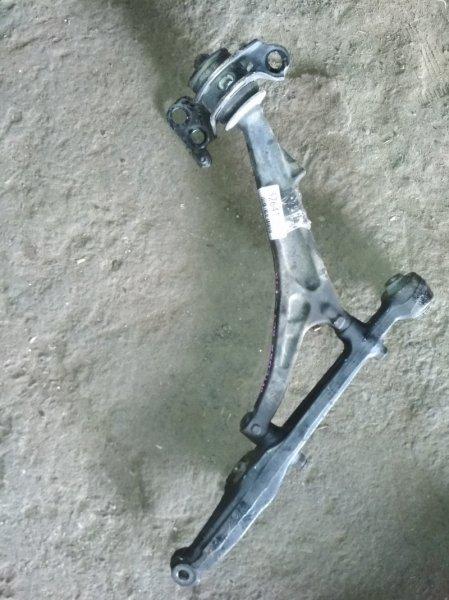Рычаг Honda Integra DC1 передний правый